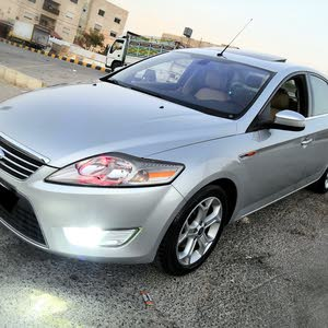 Ford Mondeo for sale, Used and Automatic