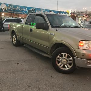 Ford F-150 2004 For Sale