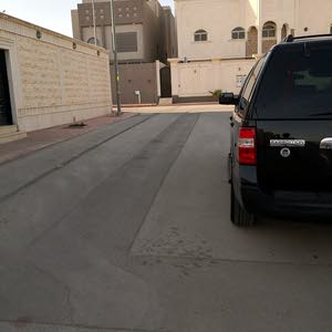 190,000 - 199,999 km Ford Expedition 2013 for sale