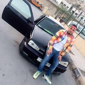 Fahme Alaa Al Deen