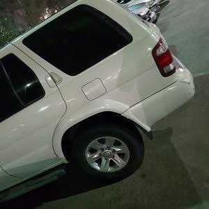 2005 Pathfinder for sale