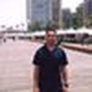 احمد اليوسف