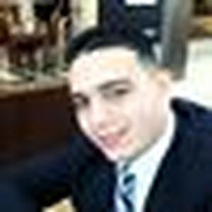 Ramy Rashied