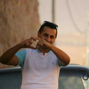 محمد عليمات