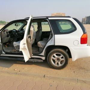الكويت 65557317