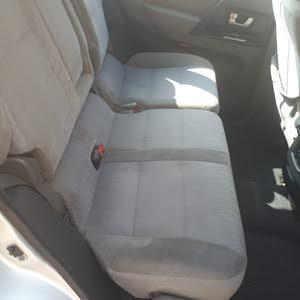 2003 Used Mitsubishi Pajero for sale