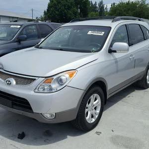Used 2011 Veracruz for sale