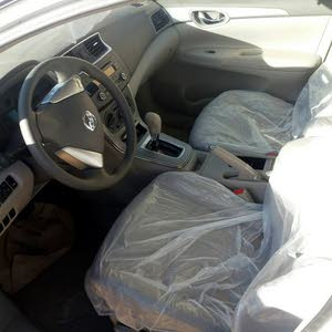 For sale New Sentra - Automatic