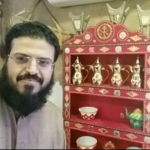 أبو منار 2