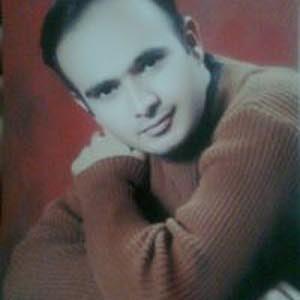 Saqib Saeed