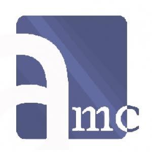 AMCC Institute Training Center in Duabi