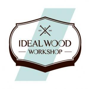 IdealWood