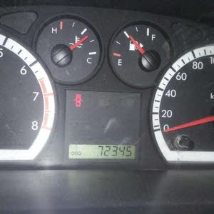 For sale Used Aveo - Manual