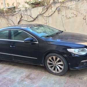 2010 Used Volkswagen Passat for sale