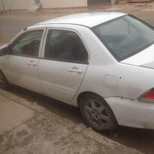 2009 Mitsubishi for sale