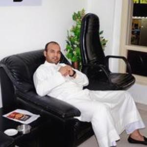 Mahmoud Hamdi Abo Dahy