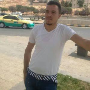 أبو وائل