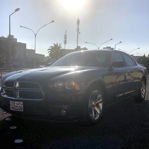 For sale 2014  Charger
