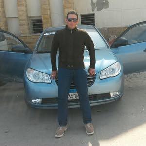 Mohamed Gaber Atya