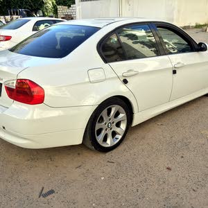 BMW M3 for sale in Tripoli
