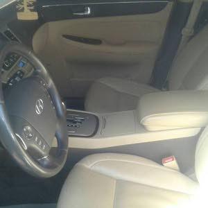 Hyundai Genesis 2010 For Sale