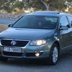 170,000 - 179,999 km mileage Volkswagen Passat for sale