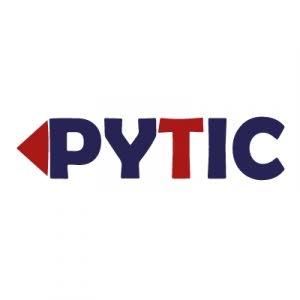 باي تيك PyTic
