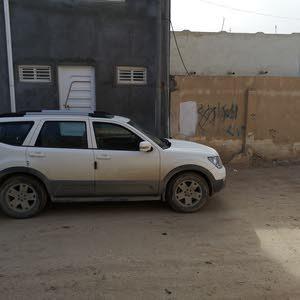 السلام عليكم.. موهافي فتحه حساس كشنات مخمل ماشيه 84000 الف كيلو متر.. فتحه