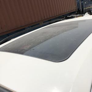 BMW X5 2008 - Used