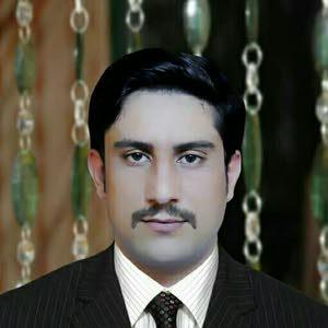 Jamal Hussain Hussain
