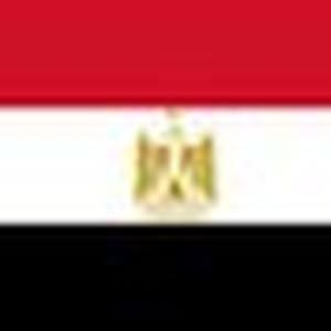خالد شحاتة