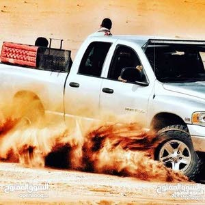 Used 2005 Dodge Ram for sale at best price