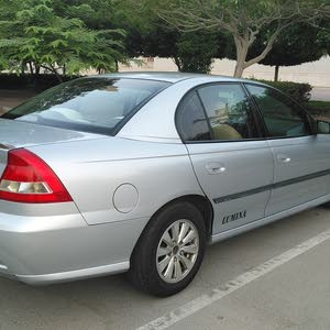 Best price! Chevrolet Lumina 2005 for sale