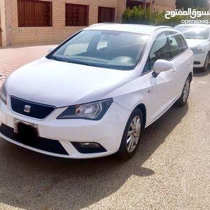 100,000 - 109,999 km SEAT Ibiza 2013 for sale