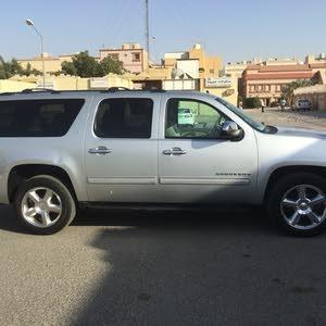 60,000 - 69,999 km mileage Chevrolet Suburban for sale