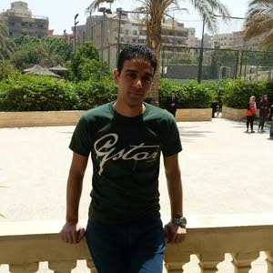 Mohmed Ahmed