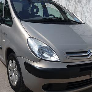 20,000 - 29,999 km mileage Citroen Xsara for sale