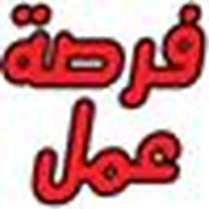 عبدالقادر ابراهيم