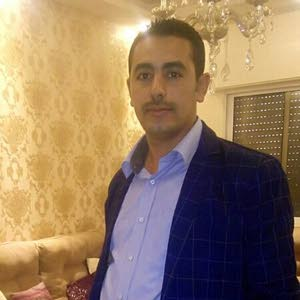 abdullah rsheed alshnity