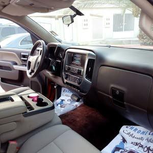 call 0502529784  car in abudhabi
