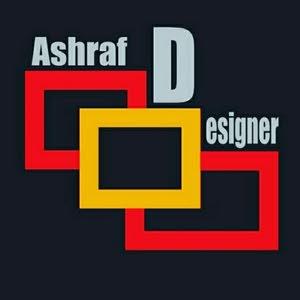 ashraf tawalbeh