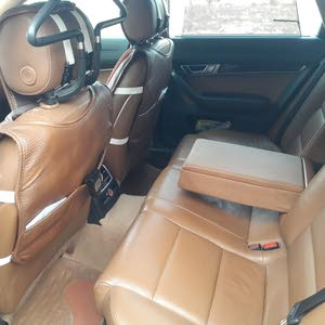 2009 Used Audi A6 for sale