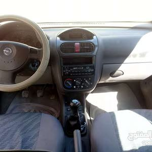 Best price! Opel Astra 2005 for sale