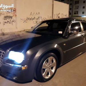 2006 Used 300C with Automatic transmission is available for sale