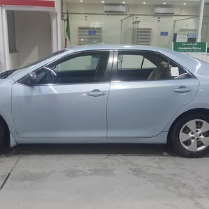 170,000 - 179,999 km Toyota Camry 2014 for sale