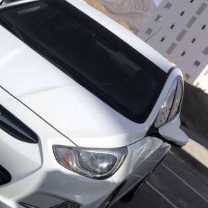 New condition Hyundai Accent 2014 with  km mileage