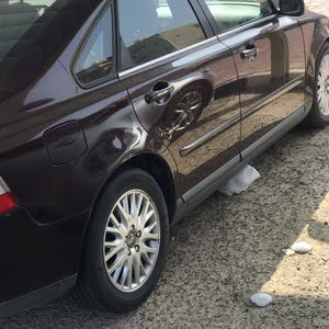 Best price! Volvo S40 2005 for sale