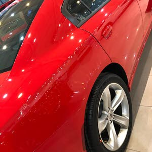 New condition Dodge Charger 2018 with  km mileage
