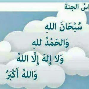 ابو اسلام علاء