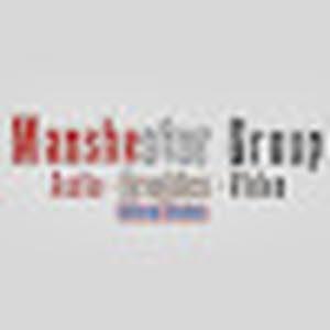 Manshester Group